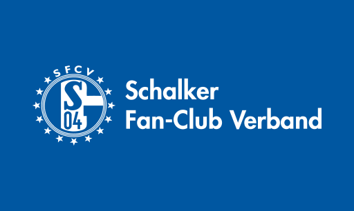 Schalker Fan-Club-Verband