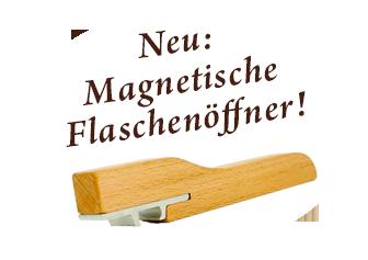 Magnetischer